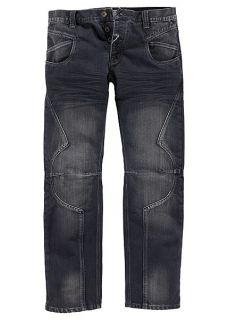 Regular fit jeans, 32 inch